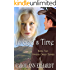 In God's Time (Havens Creek Series Book 2)