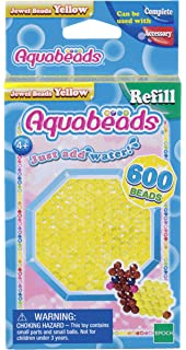 Aquabeads Starter Bastelset 29 x 22 x 3 cm ++DAUERHAFT REDUZIERT+++