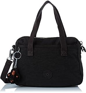 4cc4014bd6 Kipling Practi-Cool Women s Shoulder Bag