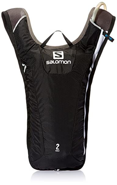 Salomon Agile2 2 Hydration Pack
