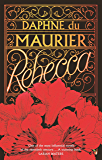 Rebecca (Virago Modern Classics Book 300) (English Edition)