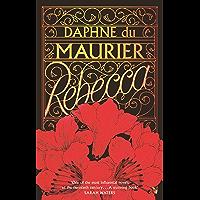 Rebecca (Virago Modern Classics Book 300)