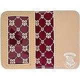 a3ce46bdff7f36 Harry Potter Card Holder Case - Platform 9 3/4: Amazon.co.uk: Office ...