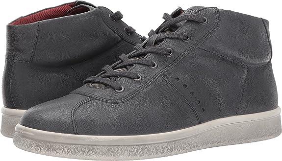 Fashion Sneaker, Moonless