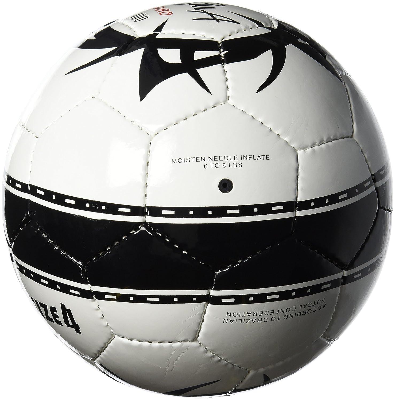 Munich Precision Balón de Fútbol Sala 773d58154b177