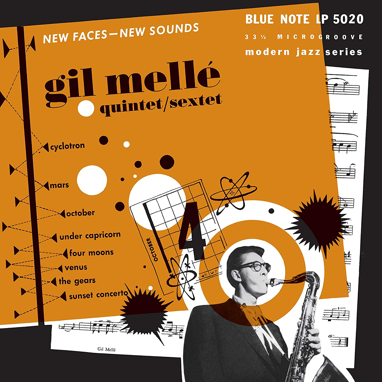 [Jazz] Playlist 91csARg1PiL._SL1500_