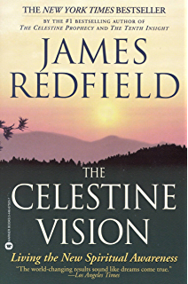 Amazon the celestine prophecy ebook james redfield kindle store the celestine vision living the new spiritual awareness platinumwayz