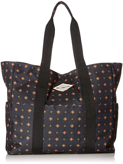 56c63e8921 Billabong Women s Totally Tote Backpacks