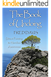 The Book of Undoing