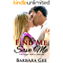 Find Me, Save Me: Full Heart Ranch Series #1