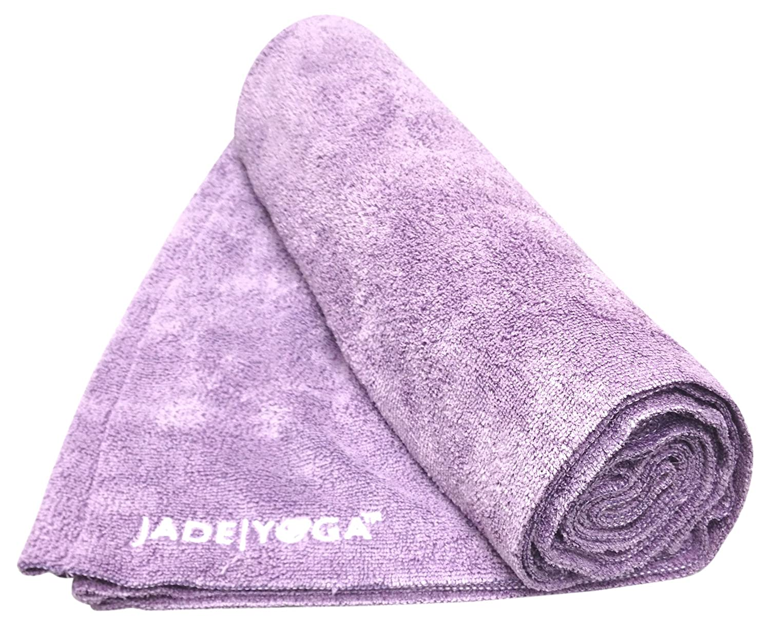 Jade Yoga Hand Towel Yoga