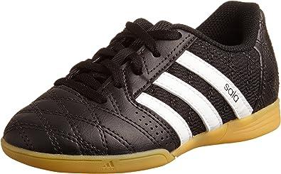 zapatillas adidas super sala
