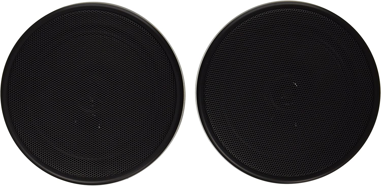 RetroSound S-62 6.5 Stereo Replacement Speaker