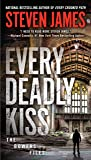 Every Deadly Kiss (Bowers Files)
