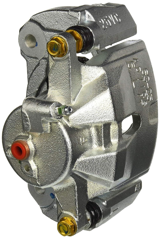 Raybestos RC12299C RPT Rust Prevention Technology Brake Caliper Bracket