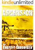 Die Endzeit Chroniken - Ascension