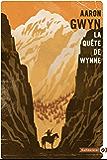 La Quête de Wynne
