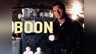 Boon, Season  7
