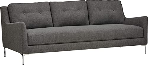 Amazon Brand Rivet Abel Modern Contemporary Sofa