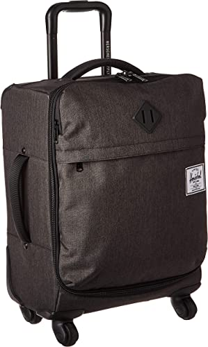 Herschel Highland Softside
