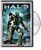 Halo: Legends