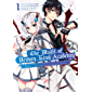 The Misfit of Demon King Academy 01: History's Strongest Demon King Reincarnates and Goes to School with His Descendants (The Misfit of Demon King Academy: ... with His Descendants) (English Edition)