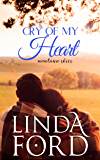 Cry of My Heart (Montana Skies Book 1)