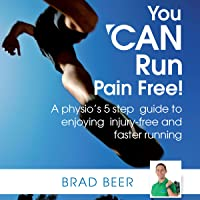 You Can Run Pain Free!