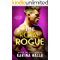 The Royal Rogue (English Edition)