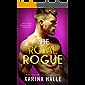 The Royal Rogue (English Edition)