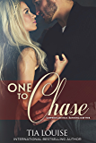 One to Chase (One To Hold Book 7)