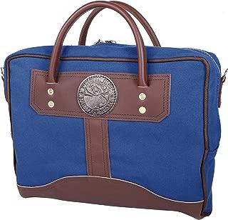 product image for Duluth Pack Standard Portfolio (Royal Blue)