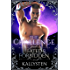 The Challenge (Fated & Forbidden Book 1)