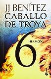 Caballo de Troya 6. Hermón (NE) (Caballo De Troya / Trojan Horse) (Spanish Edition)