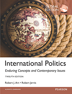 International relations 10e kindle edition by joshua s international politics enduring concepts and contemporary issues global edition fandeluxe Gallery