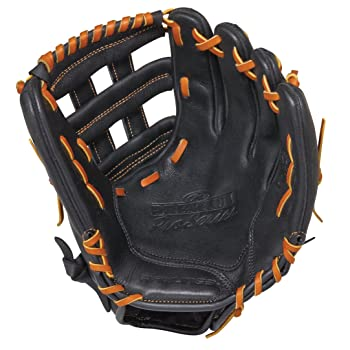 best baseball gloves for high school Rawlings Premium Pro Series Glove
