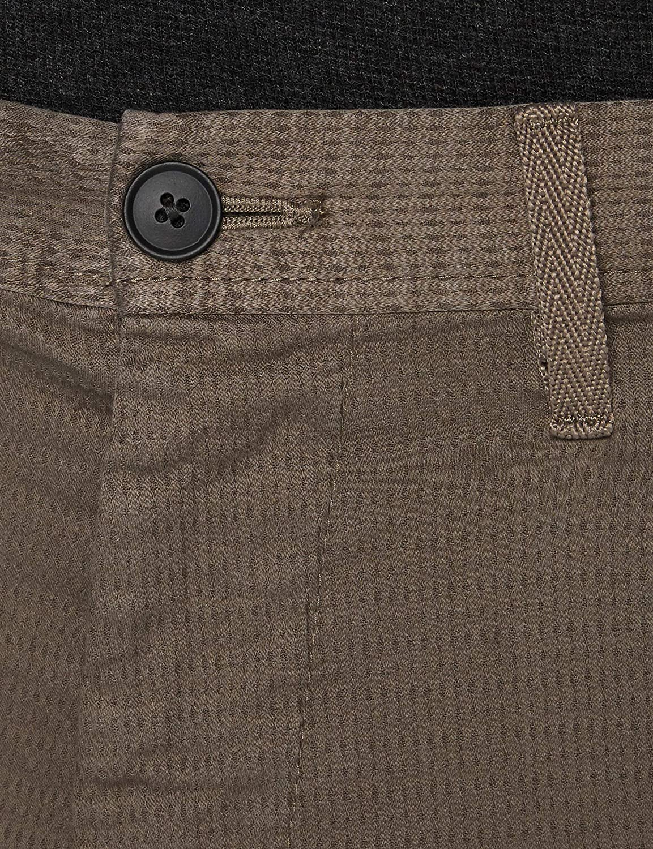 BOSS Schino-Modern Pantalones para Hombre