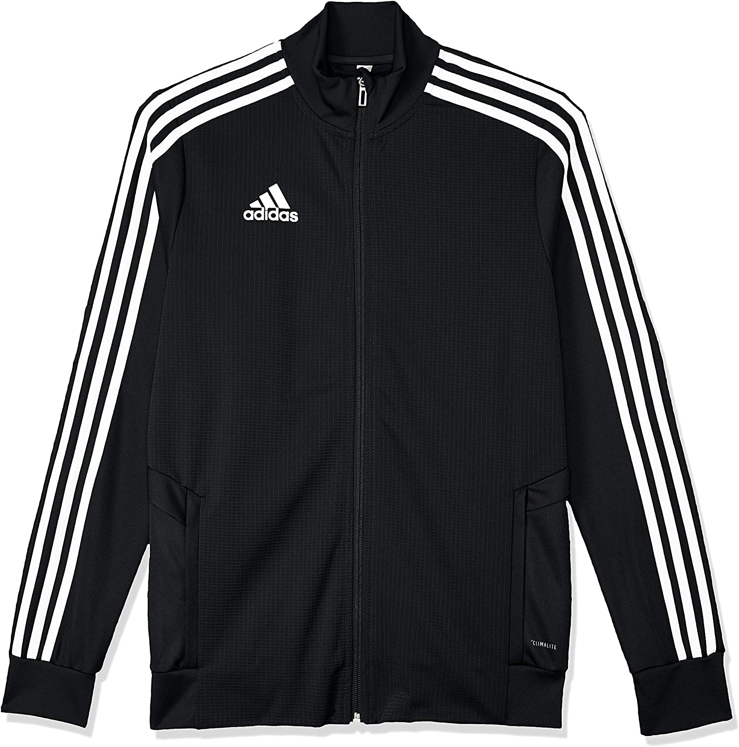 Veste junior training adidas Tiro 19