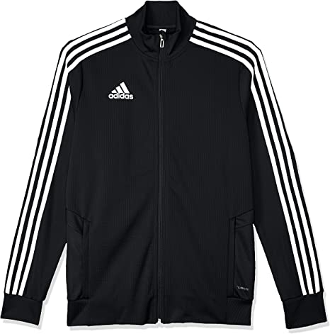 adidas training veste