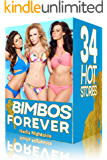 Bimbos Forever