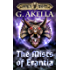 The Mists of Erantia (Realm of Arkon Book 7)