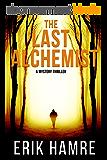 The Last Alchemist (English Edition)
