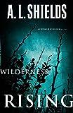 Wilderness Rising (The Church Builder Novel)