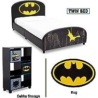 Amazon Best Sellers Best Kids Bedroom Sets