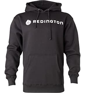 1aee66b724851 Amazon.com   Redington Guide Mesh Back Hat