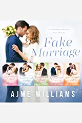 Fake Marriage: A Contemporary Romance Series Box Set Kindle Edition