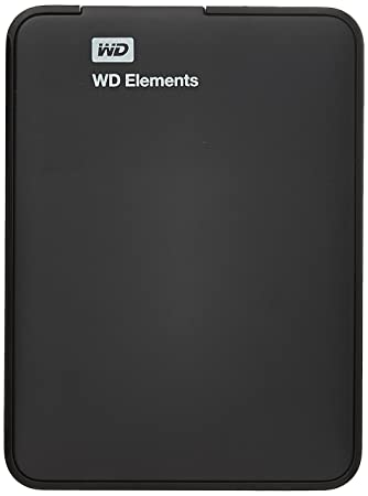 Wd elements 1078 usb device driver download