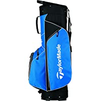 TaylorMade Golf 2017 TM Bolsa de Golf 5.0
