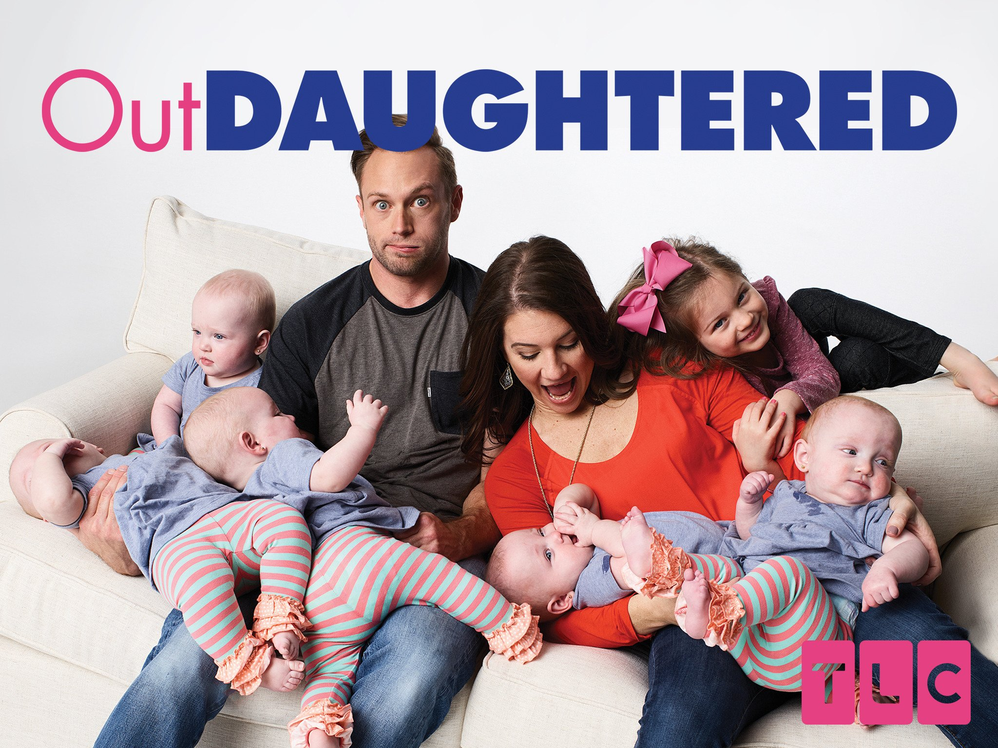 outdaughtered life with quints season 2 episode 10