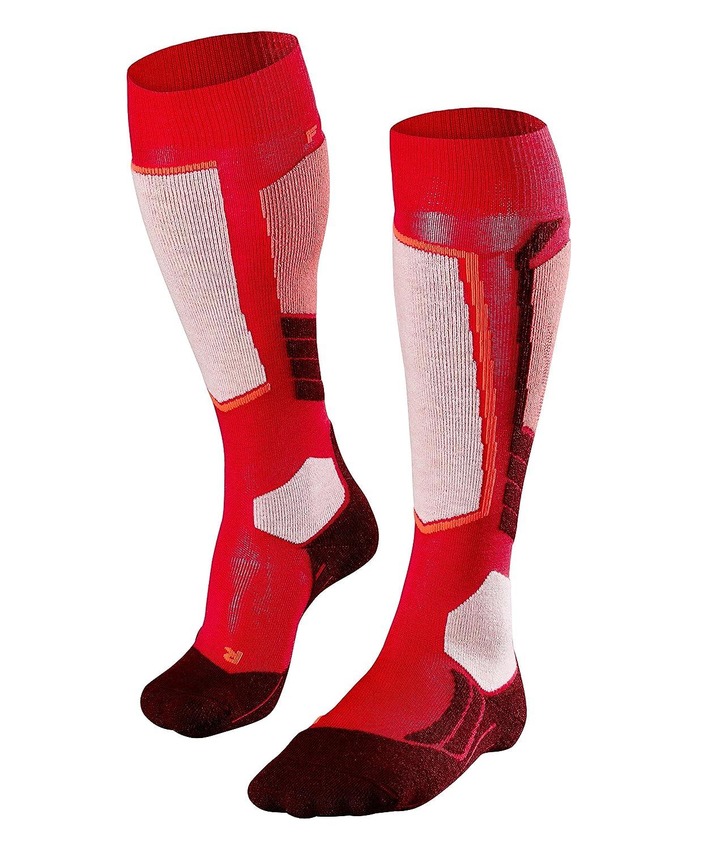 Women's Falke SK2 Ski Sock